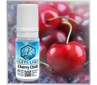 Cherry Chill - Valley Liquids