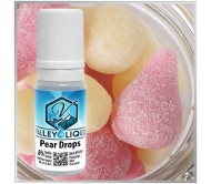 Pear Drops - Valley Liquids