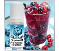 Purple Mist - Valley Liquids