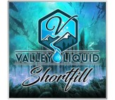 Atlantis - Valley Liquids - 50ml