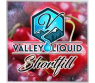 Cherry Chill - Valley Liquids - 50ml