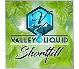 Ice Mint - Valley Liquids - 50ml