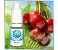 Cherry - Valley Liquids