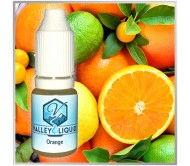 Orange - Valley Liquids