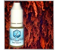 Tobacco Red - Valley Liquids