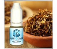 Tobacco Blend - Valley Liquids