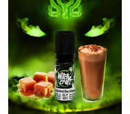 Caramel Macchiato - Witchcraft - 10 ml