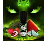 Dragon Spikes - Witchcraft - 10 ml