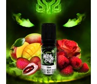 Eden - Witchcraft - 10 ml