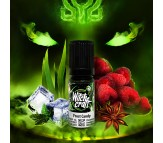 Frost Candy - Witchcraft - 10 ml