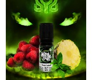Fruit Salad - Witchcraft - 10 ml