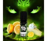 Lemon Cheesecake - Witchcraft - 10 ml