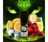 Lemonade - Witchcraft - 10 ml