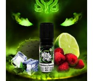 Limeberry Breeze - Witchcraft - 10 ml