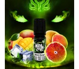 Manic Mango - Witchcraft - 10 ml
