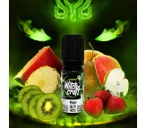Mojo - Witchcraft - 10 ml