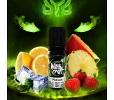 Pink Lush - Witchcraft - 10 ml