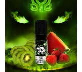 Tribe - Witchcraft - 10 ml