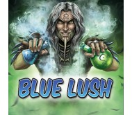 Blue Lush - Witchcraft - 50 ml