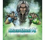 Menthol X- Witchcraft - 50 ml