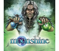Moonshine - Witchcraft - 10 ml