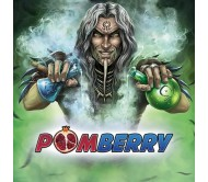 Pomberry - Witchcraft - 10 ml