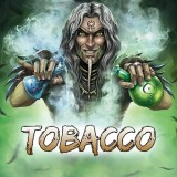 Tobacco - Witchcraft - 50 ml