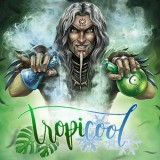 Tropicool - Witchcraft - 50 ml