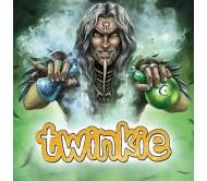 Twinkie - Witchcraft - 10 ml
