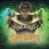 Twinkie - Witchcraft MaxVG - 10 ml