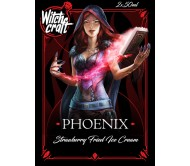 Phoenix - Witchcraft - 2x50ml ShortfillBox