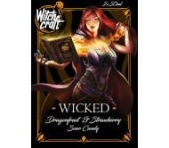 Wicked - Witchcraft - 2x50ml ShortfillBox