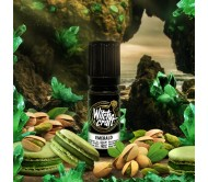 Emerald - Witchcraft - 10 ml