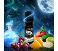Mana - Witchcraft - 10 ml