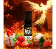 Phoenix - Witchcraft - 10 ml