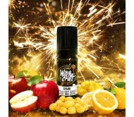 Spark - Witchcraft - 10 ml