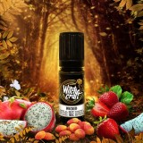 Wicked - Witchcraft - 10 ml