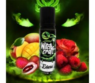Eden - Witchcraft - 50 ml