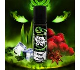 Frost Candy - Witchcraft - 50 ml