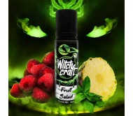 Fruit Salad - Witchcraft - 50 ml