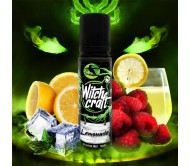 Lemonade - Witchcraft - 50 ml
