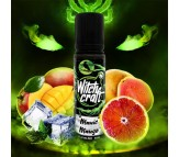 Manic Mango - Witchcraft - 50 ml