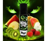 Mojo- Witchcraft - 50 ml
