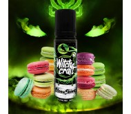 Moonshine - Witchcraft - 50 ml