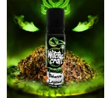 The Joker - Witchcraft - 50 ml