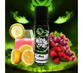 Pink Lemonade - Witchcraft - 50 ml
