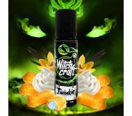 Twinkie - Witchcraft - 50 ml
