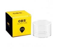 OBS KFB2 Glass tube