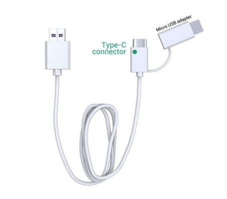 Eleaf QC 3.0 USB Charger