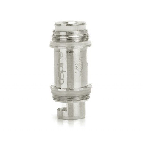 Aspire Nautilus X Coils - pack of 5